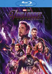 VINGADORES-ULTIMATO (BLU-RAY)