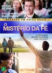 O MISTERIO DA FE
