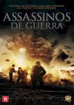 ASSASSINOS DE GUERRA