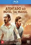 ATENTADO AO HOTEL TAJ MAHAL (BLU-RAY)