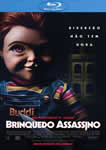 BRINQUEDO ASSASSINO (BLU-RAY)