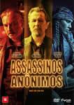 ASSASSINOS ANONIMOS