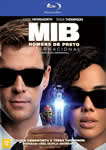 MIB-HOMENS DE PRETO-INTERNACIONAL (BLU-RAY)