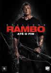 RAMBO-ATE O FIM