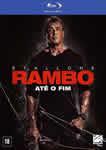 RAMBO-ATE O FIM (BLU-RAY)