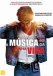 A MUSICA DA MINHA VIDA