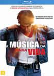 A MUSICA DA MINHA VIDA (BLU-RAY)