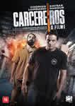 CARCEREIROS-O FILME