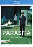 PARASITA (BLU-RAY)